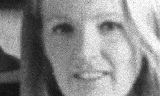 image: Fire år gamle Maria Louise var eneste vitne til drapet på mora