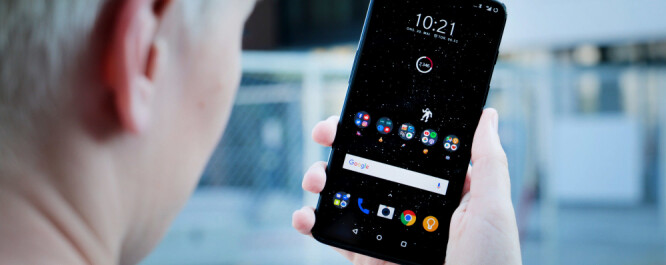 Så gode er Android-produsentene på å oppdatere telefonene