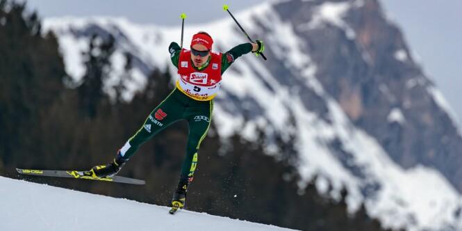 Her er hele programmet for ski-VM i Seefeld 2019