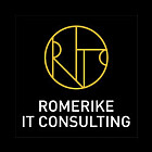 Romerike IT Consulting