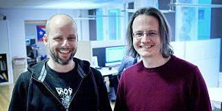 image: Hva er funksjonell programmering? 🤔