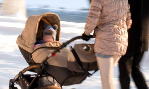 image: Hva med foreldrene som blir fratatt sine barn?