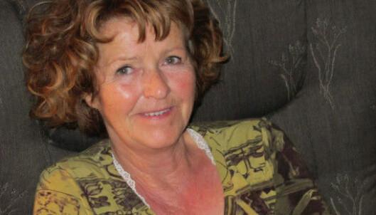 Hagen-forsvinningen: - Har Anne-Elisabeths telefon