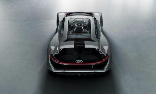 image: Roadster-konkurrent fra Audi