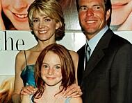 Foreldrefellen-skuespillerne 20 år senere: Dette gjør de i dag
