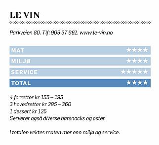 image: Ikke helt Theatercaféen, men: - Krever 360 kroner for en entrecôte