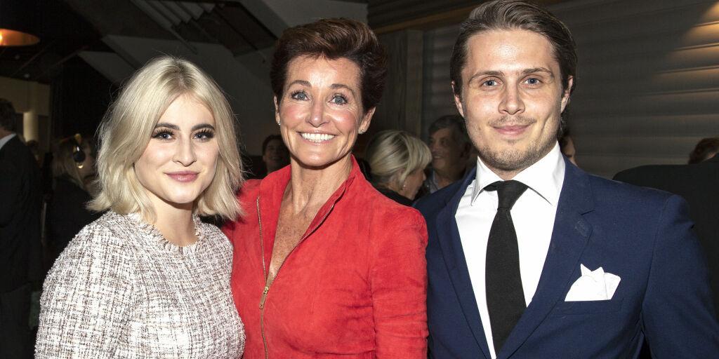 image: Milliardær-familiens ukjente drama