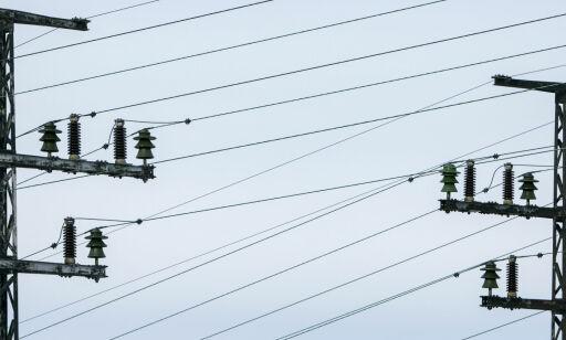 image: Her er de beste strømavtalene