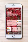 100 gratis oppkobling apps for iPhone senke dine standarder dating