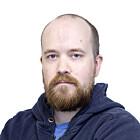 Tor Henning Ueland (utvikling)