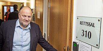 image: RBKs omdømme går på en ny smell i Sør-Trøndelag tingrett