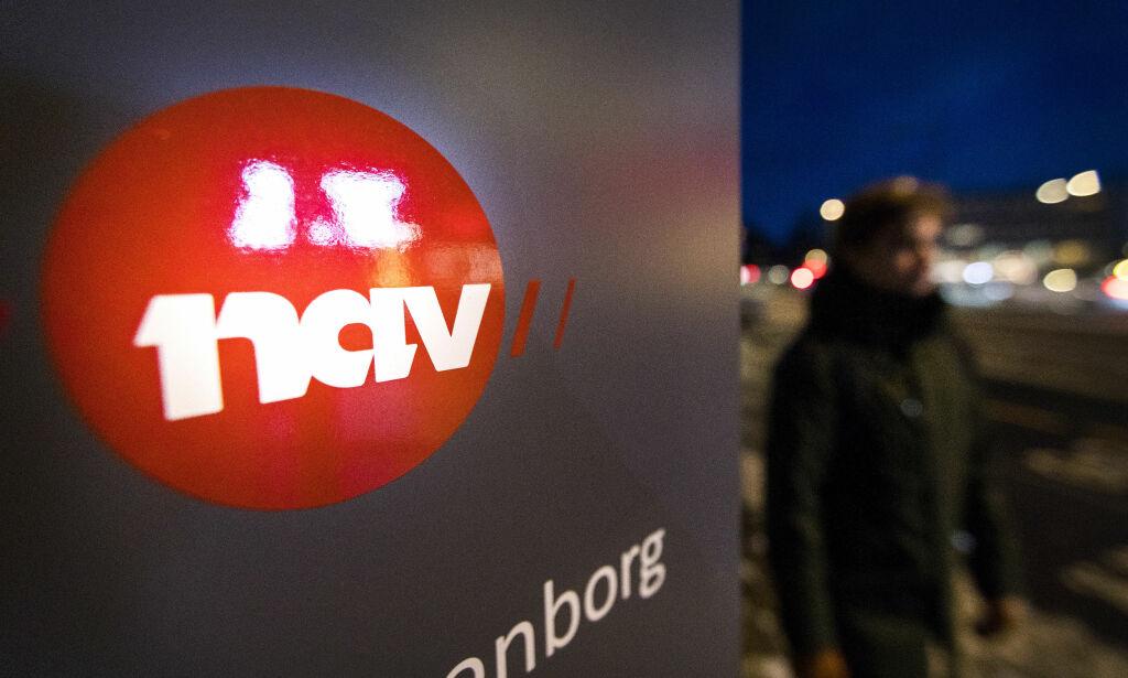 image: - Hvor ble det av dem NAV tok støtten fra?