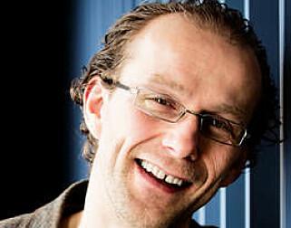 SVEKKER GJENNOMSLAGSKRAFTEN: Professor ved NMBU, Birger Svihus, mener Stordalens reiser svekker gjennomslagskraften. Foto: NMBU