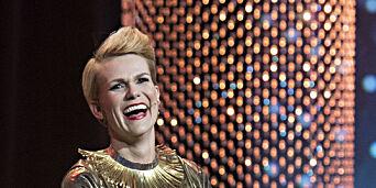 image: I Bakvendtland vinner både kvinner og folk med minoritetsbakgrunn Humorpriser