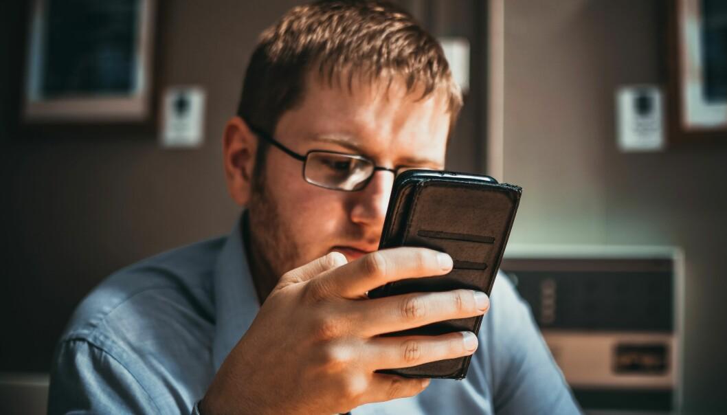 Sju ting du bør sjekke før du bytter mobilabonnement