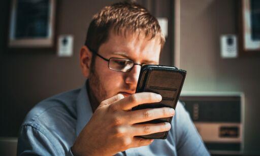 image: Sju ting du bør sjekke før du bytter mobilabonnement