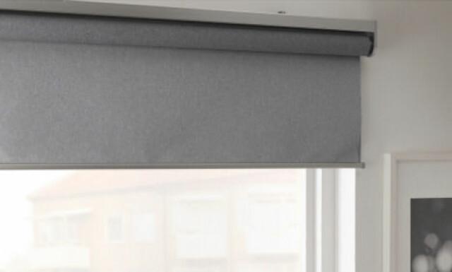 Oppdatert Ikea Trådfri - Ytterligere utsettelser for Ikeas smarte XU-99