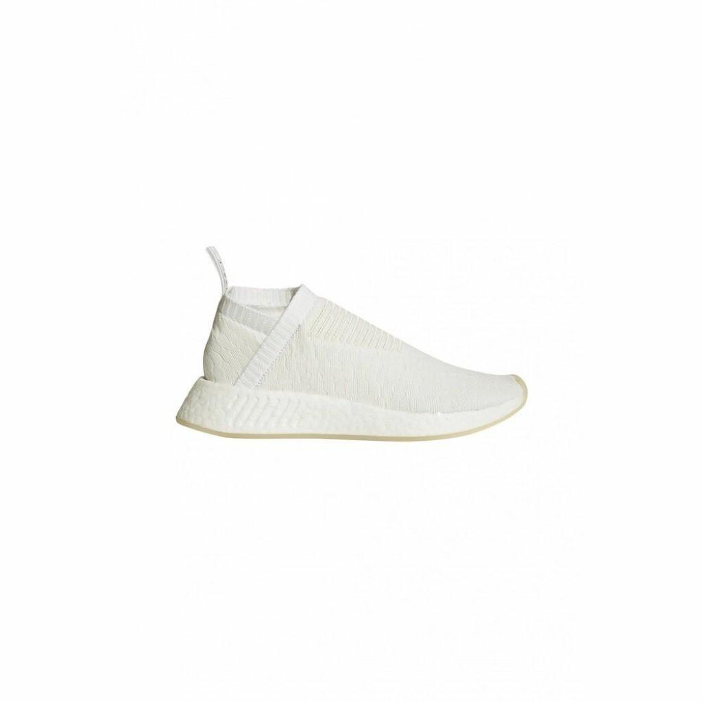 Adidas |900,-