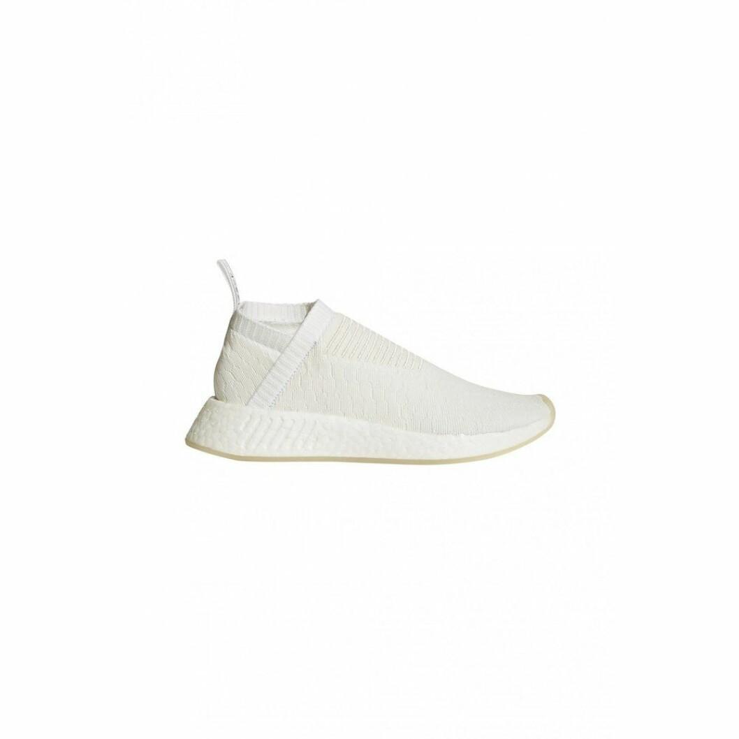 <strong>Adidas |900,-| https:</strong>//www.miinto.no/p-978353-nmdcs2-white