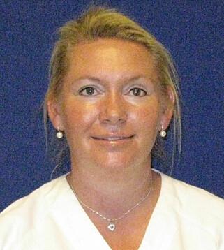 BØR UNNGÅS: - Fruktaner er oftest årsaken til mageplager, mener ernæringsfysiolog Tine Holler.