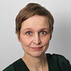 Caroline Drefvelin