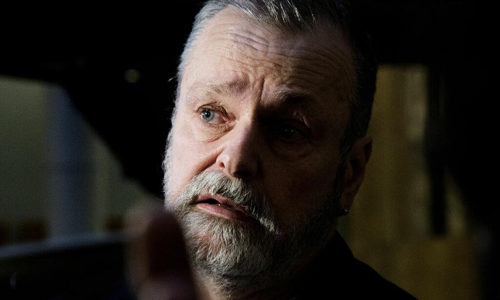 image: Det ukjente jurydramaet: - Eirik Jensen én stemme fra å bli felt for narkotikakriminalitet