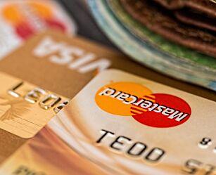 image: Ny rangering viser hvor etisk og bærekraftig banken din er
