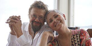 image: Inger ønsket aktiv dødshjelp. Dette er historien om hennes død