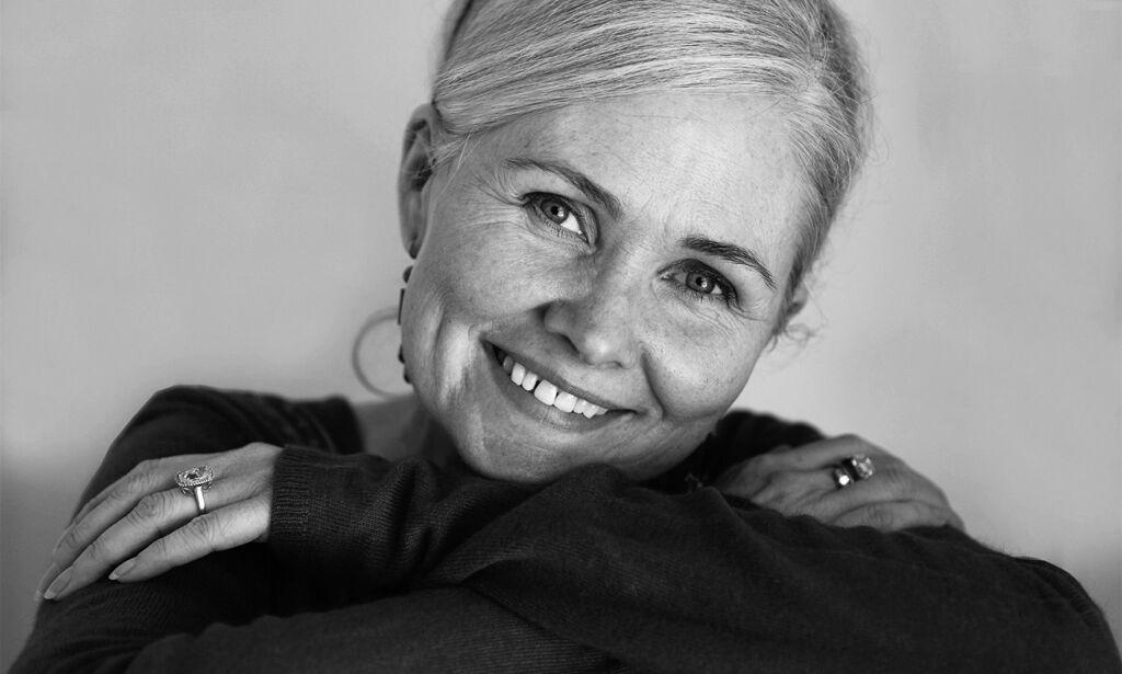 image: Inger ønsket aktiv dødshjelp. Dette er hele historien om hennes død