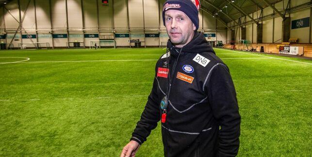 image: Deilas VIF-mål: - Tøft