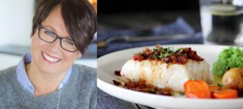 Mat-Trines nye toppliste: Mine mest populære middager