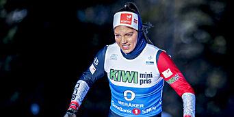 image: - Jeg går for VM-gull