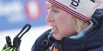 image: OL-mesteren fortvilet over formsvikten: - Jeg har prøvd alt
