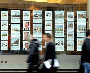 image: Her er det billigst å kjøpe bolig