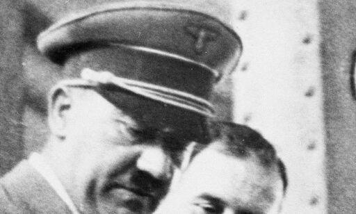 image: Hitlers fødested vil koste Østerrike dyrt