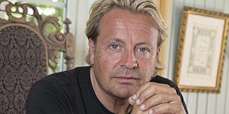 image: Dømt til fengsel. Dette er Runar Søgaards håp