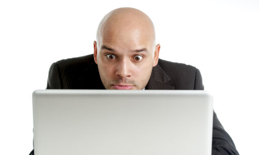 image: Plugin fjerner alle spor med ett klikk