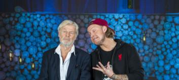 Petter «Katastrofe» skuffet over Spotify-nekt: - Trist
