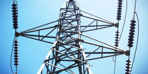 image: Det kan lønne seg å ha forskjellige strømavtaler om sommeren og vinteren