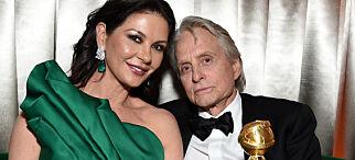 image: Slik bevarer Hollywood-kjendisene kjærligheten