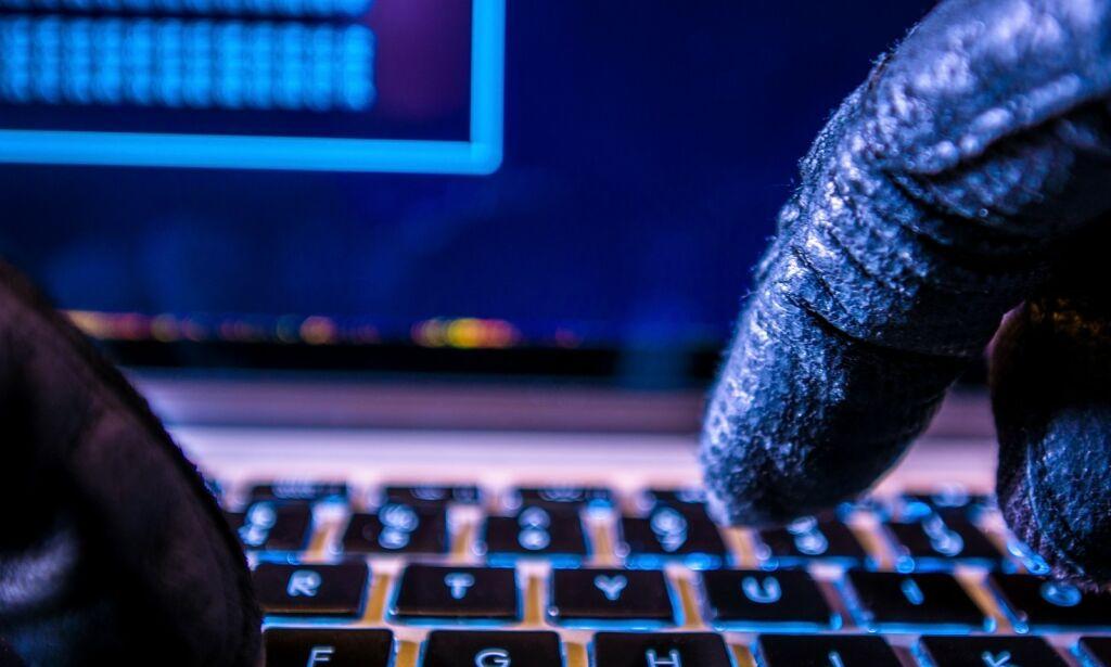 image: 16 nye nettsteder hacket - 620 millioner brukerkonti på avveie