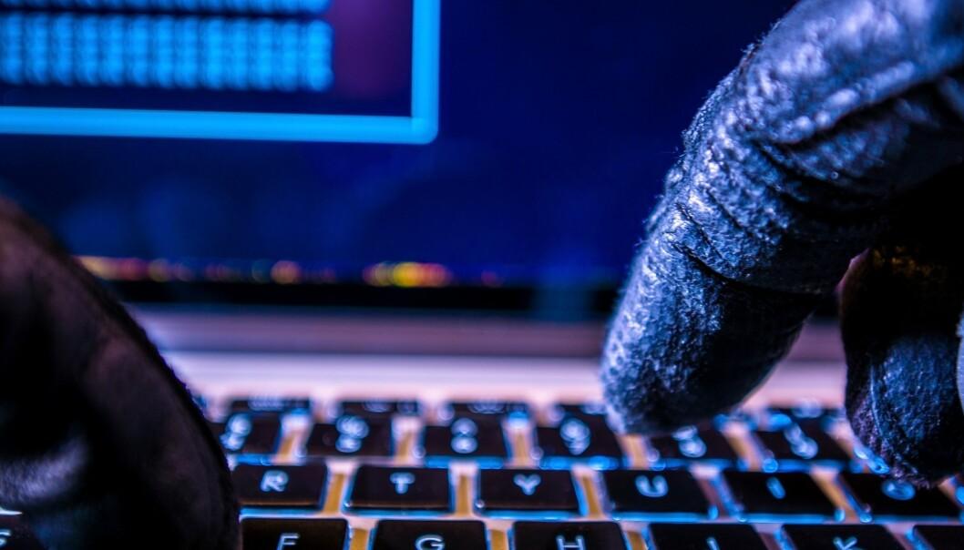 16 nye nettsteder hacket - 620 millioner brukerkonti på avveie