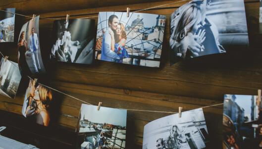 <strong>PLANLEGG FØR DU PRINTER UT:</strong> Finn ut hva du skal bruke bildene til før du printer dem ut, med tanke på størrelse. Foto: IVASHstudio / Shutterstock / NTB scanpix