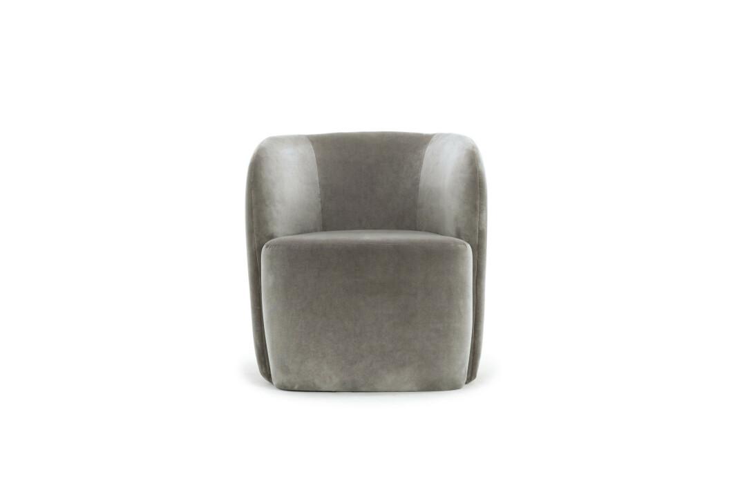 Stol, Sofacompany, kr 4000