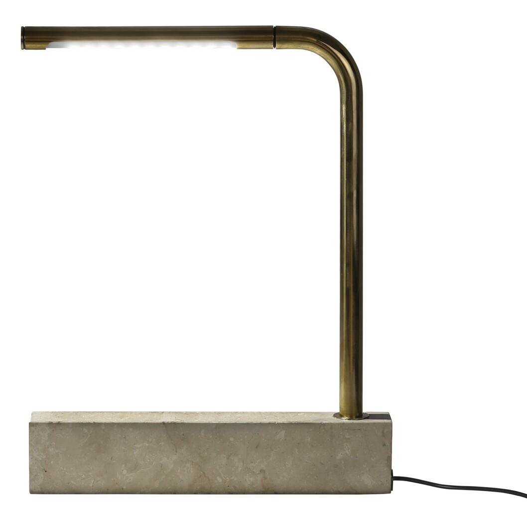 Lampe, Munk Collective, kr 2400