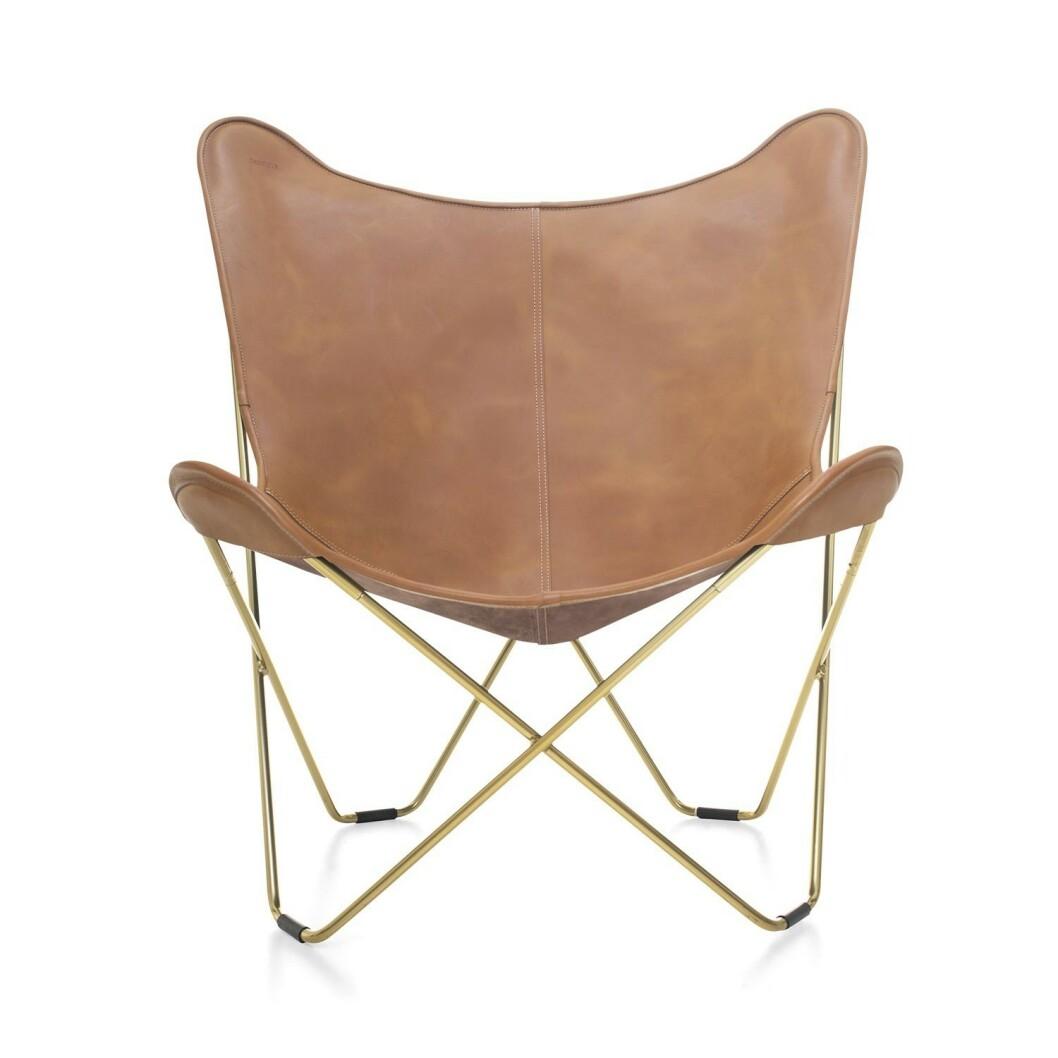 Stol, Decotique, kr 8050