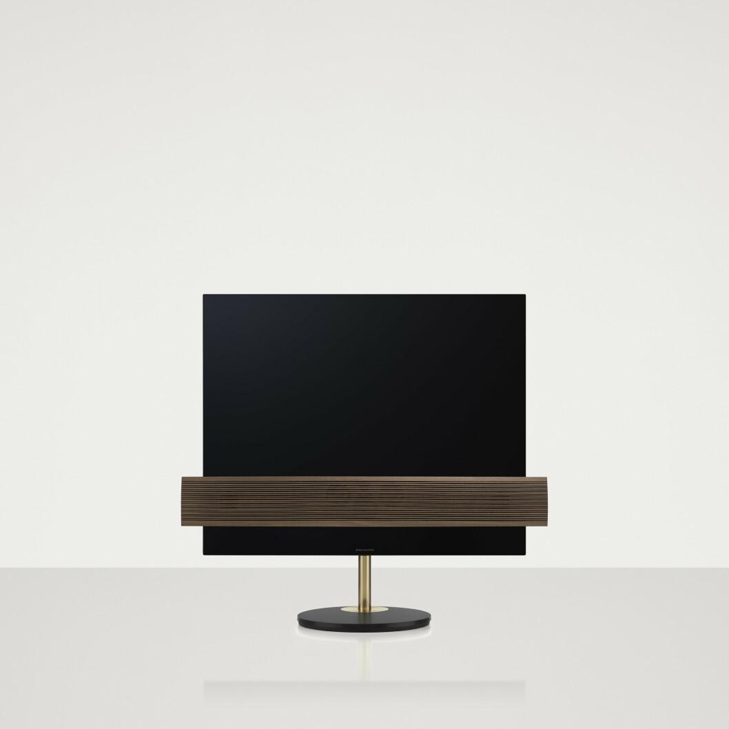 Tv, Bang & Olufsen, kr 131 000