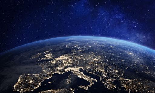 image: EU klar med nye regler for internett