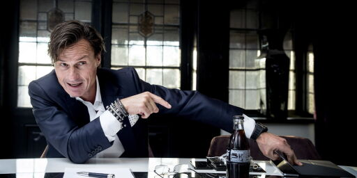 image: Fagforening tordner: - 185 lovbrudd ved Stordalen-hotell på ei uke