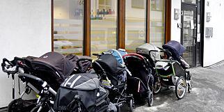 image: Fant millionlønner og storbyturer: Krever 4,5 millioner kroner tilbake fra private barnehager